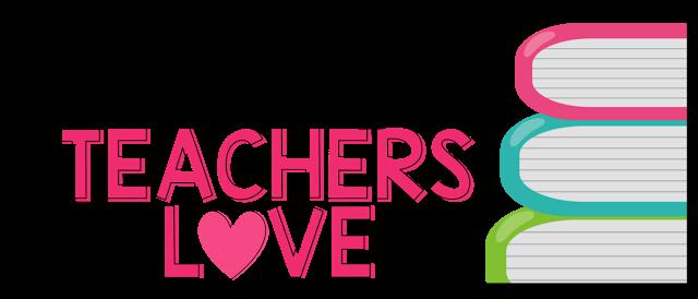 Decibella and her 6-inch Voice ( Books Teachers Love )